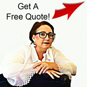 Free quote on life insurance or home & auto insurance coverage