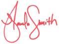 Paula Smith Insurance